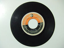 """Bobby Solo– Una Granita Di Limone-Disco Vinile 45 Giri 7"""" ITALIA 1962 (No Cover)"""