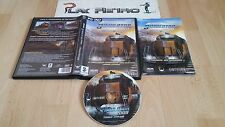 PC TRAINZ SIMULATOR 2009 WORLD BUILDER EDITION COMPLETO PAL ESPAÑA