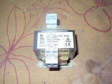 transformator transformer 25VA 380-220Volt