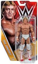 PAUL ORNDORFF BASIC 58 WWE MATTEL ACTION FIGURE TOY (BRAND NEW) - IN STOCK MINT