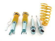 MAZDA RX8 SE (2003-2011) FK AK Street Adjustable Coilover Suspension Kit NEW
