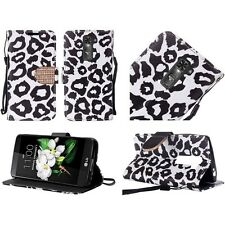 Wallet Card Holder Pouch Case Phone Cover Accessory for Samsung Galaxy S7 G930