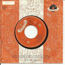 7'Peter Kraus   Kitty Cat/Havanna Love  Polydor 50's KULT!
