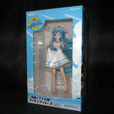 Ika Musume Figure Japan anime Squid Girl! TAITO official