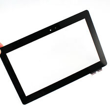 Touch Screen Digitizer For Asus Transformer Book T100 T100TA Repair Parts