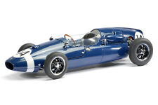 COOPER T51 #14 STERLING MOSS LIMITED EDITION TO 1500PC 1/18 BY SCHUCO 450032600