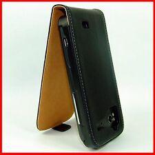 Handytasche für HTC Sensation Tasche Case Etui