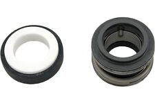 Jacuzzi Magnum, Magnum Plus, Magnum Force Pool Pump Premium Shaft Seal PS-201
