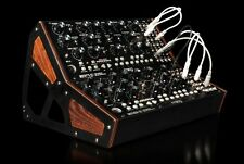 Moog Music Mother 32 2 Tier Rack Ear Kit - (KIT-RM-0201)