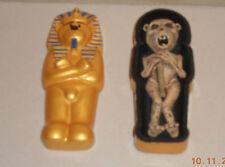 Bad Taste Bears Giza  Club BTB ohne Box sehr guter Zustand  Sammlerstück  DS