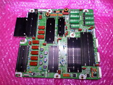 "Samsung X-Main Board  LJ92-01788A  LJ41-09452A  58""/63""DS"
