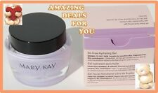 MARY KAY OIL FREE HYDRATING GEL FULL SIZE NEW AND FRESH FROM TRUSTED SELLER!!!