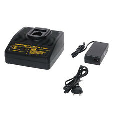 New FOR DeWalt DW9116 7.2V - 18V NiCd Charger