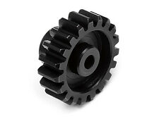 HPI WR8 Flux  - PINION GEAR 19 TOOTH (1M / 3MM SHAFT) 108271