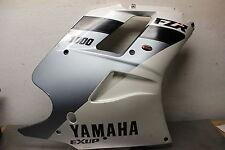 Yamaha FZR 1000 Exup Verkleidung Seitenverkleidung rechts