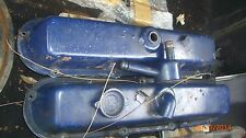 1969 CADILLAC 472 500 8.1 ENGINE VALVE COVERS - L.H. or R.H. #