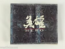 DID 1/6th Scale Action Figure - Qing Dynasty Warrior Hero The Movie