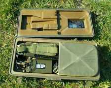 Minensuchgerät DHPM-1A  Nato- Metalldetektor