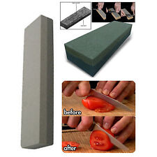 Sharpening Stone Great Use In Sharpening Knives, Hatchets, Ggravers Knife Scisso