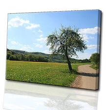Ihr Foto, Bild, Druck auf echter Leinwand 40 x 60 cm oder 60x40 cm