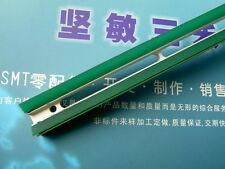 dek Squeegee USC (Clean rubber) 520mm 193205 D157274