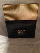 TOM FORD NOIR EXTREME EDP 1.7 Oz