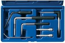 Airbag Ausbauwerkzeug    7 teilig