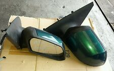 FORD MONDEO MK3 2001-2004 PAIR OF ELECTRIC MIRRORS