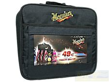 Meguiar`s Anniversary Set 7 Pcs. incl Kit Bag and 2 additional Pads