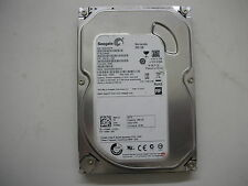 Seagate Barracuda 250gb ST250DM000 100535704 REV C KC45