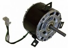Broan 365-B Replacement Vent Fan Motor 3.0 amps, 1200 RPM 120V # 99080178
