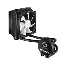 ThermalTake Water 3.0 Performer C CLW0222-B All In One for all CPUs