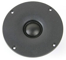 "Vifa TC26TG05-06 1"" Tela Dome Tweeter"