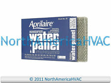 OEM #35 35 Aprilaire Furnace Humidifier Water Panel Filter Pad 560 568 600