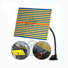 Line Board PDR Paintless Dent Repair jobs suction arm PDR reflector board light