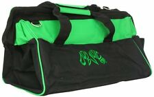 Dodo Juice Zipped Up Kit Bag  **FITS MEGUIARS, AUTOGLYM, G220, DAS6 ETC**