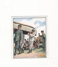 14/203 SAMMELBILD- PIONIER-BATAILLON 1.PREUß. KÖNIGSBERG, PANTON ZU WASSER GEL: