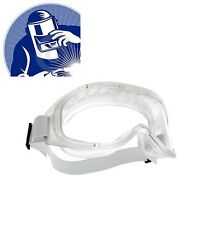 Welding Equipment clear Ski Goggles Protective Grinding/FilingDrilling PPE P3305