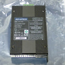 ADVANTECH EKI-2525 5-PORT 10/100 UNMANAGED INDUSTRIAL ETHERNET SWITCH