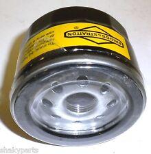492932 Original Briggs and Stratton Oil Filter