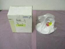 AMAT 0090-00979, Inner Element Heater, ECP Anneal, 300mm, 410557