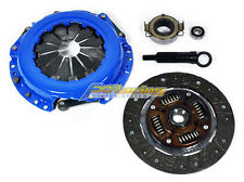 FX STAGE 1 CLUTCH KIT PRIZM CELICA COROLLA XR-S MATRIX MR-2 VIBE GT 1.6L 1.8L