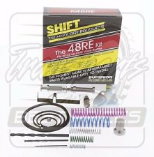 Dodge Diesel 48RE Transmission Superior Shift Kit Valve Body 05-Up