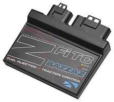 Bazzaz Z-Fi TC Traction Control/Quick Shift Honda ST1300 02-14 - T351 12-7456