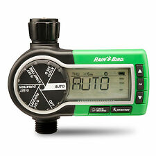 WATER TIMER DRIP IRRIGATION GARDENING PLANT ELECTRONIC WATERING SET