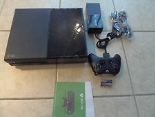 Xbox One 500GB Bundle Free Shipping