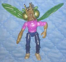 2012 *** Stockman Fly 1 *** Teenage Mutant Ninja Turtles Tmnt