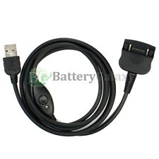 USB Data Charger Cable for Palm Tungsten T W C T2 T3