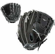 Mizuno Premier 14 Inch GPM1404 Slowpitch Softball Glove