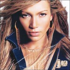 J. LO by JENNIFER LOPEZ SMASH CD HIT!!